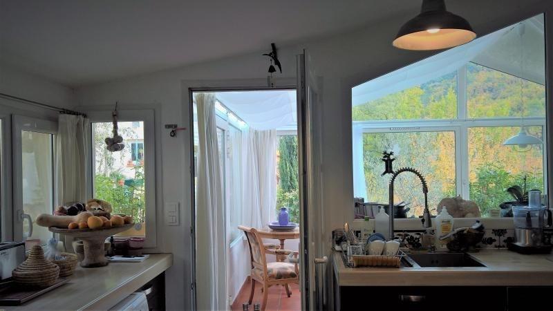 Продажa дом Montferrat 349000€ - Фото 7