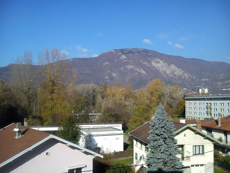 Location appartement St martin d'heres 578€ CC - Photo 3