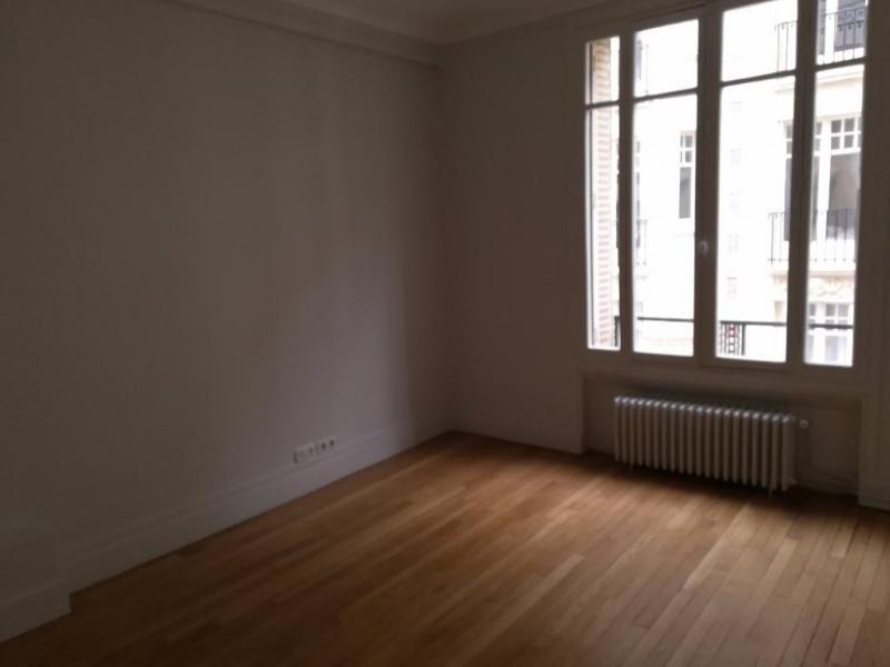 Location appartement Paris 6ème 2510€ CC - Photo 3