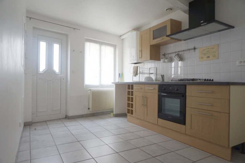 Sale house / villa Agen 129 750€ - Picture 2