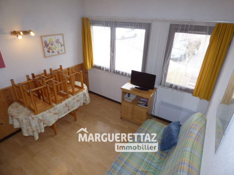 Sale apartment Onnion 57 000€ - Picture 6