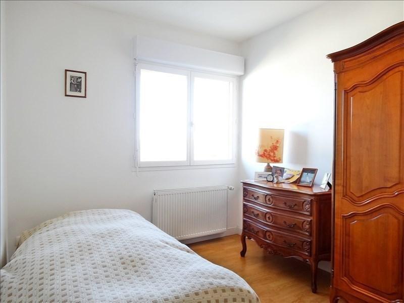 Vendita casa Chambourcy 449000€ - Fotografia 4
