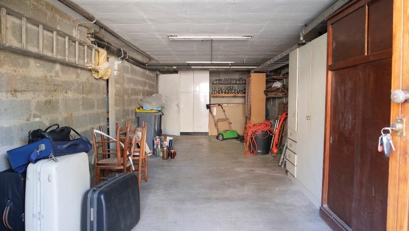 Vente maison / villa Soisy sous montmorency 425000€ - Photo 12