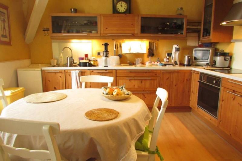 Vente appartement Saint-pierre-de-chartreuse 72000€ - Photo 1