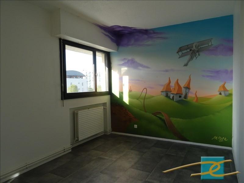 Sale apartment Merignac 201400€ - Picture 5