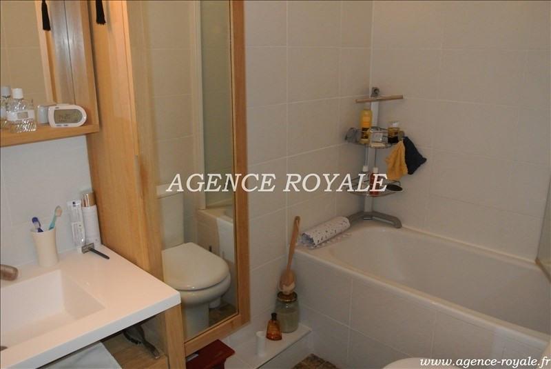 Vente maison / villa Aigremont 770000€ - Photo 11