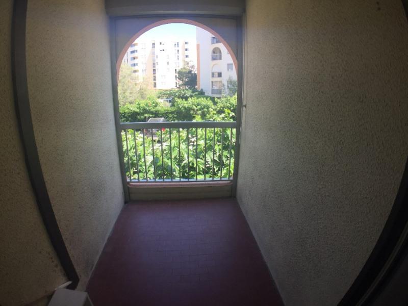 Rental apartment Carnon 405€ CC - Picture 3