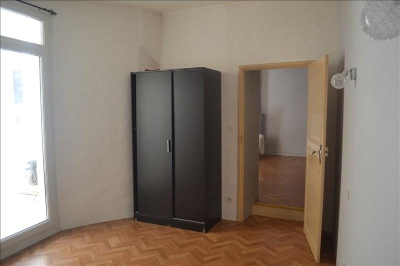 Location appartement Millau 380€ CC - Photo 5