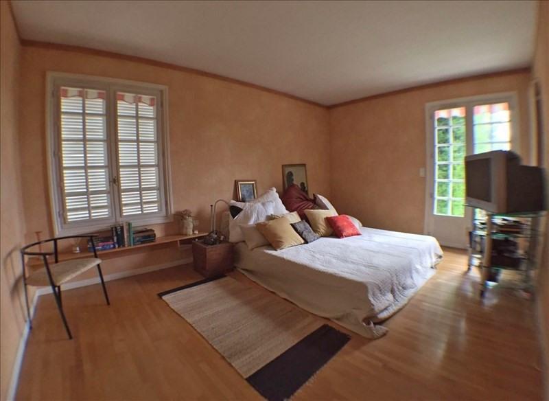 Viager maison / villa Monnetier mornex 1470000€ - Photo 7