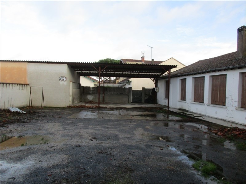 Sale building Montauban 575 000€ - Picture 4