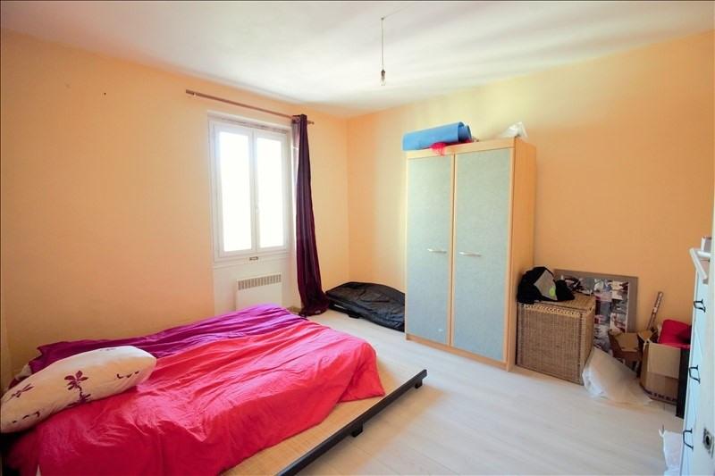 Produit d'investissement appartement Avignon 83000€ - Photo 2