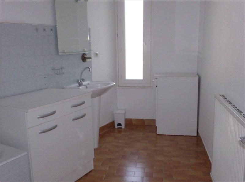 Location appartement Perigueux 601€ CC - Photo 3