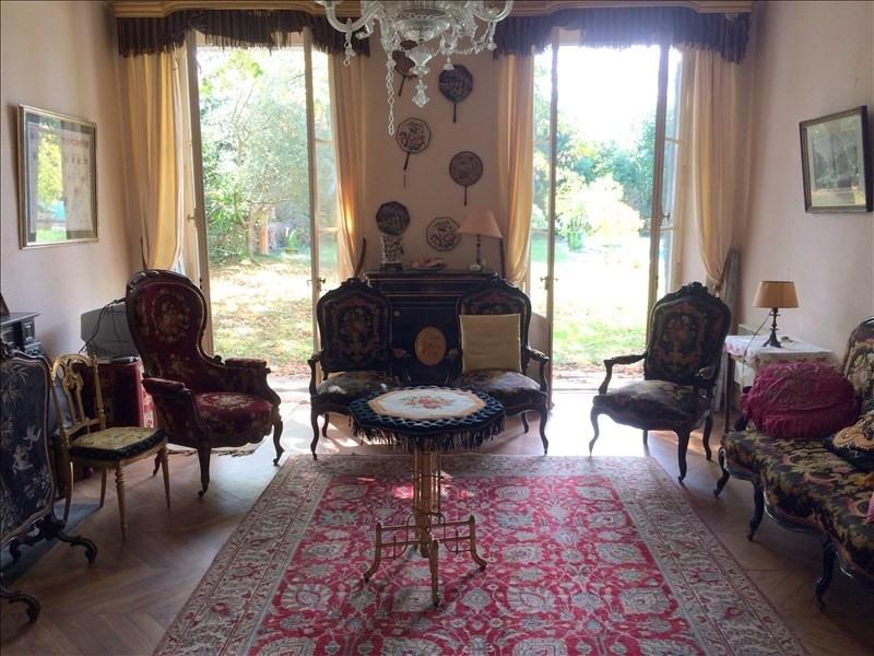 Vente de prestige maison / villa Toulouse 499000€ - Photo 6