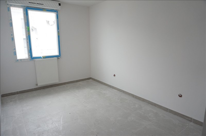 Vente appartement L union 252 000€ - Photo 6