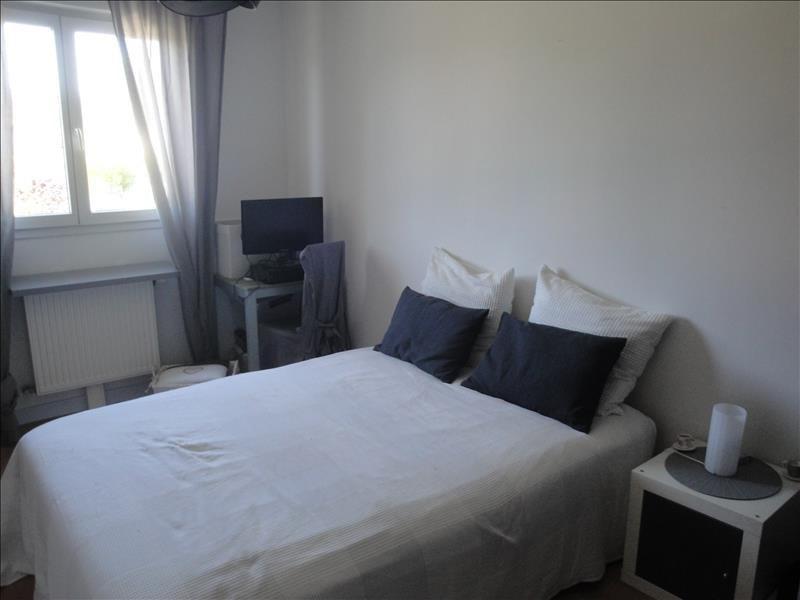 Verkoop  appartement Grand charmont 125000€ - Foto 7