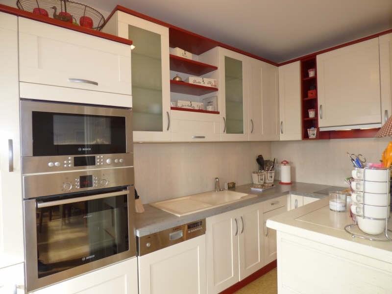 Vente appartement Blonville sur mer 333000€ - Photo 4