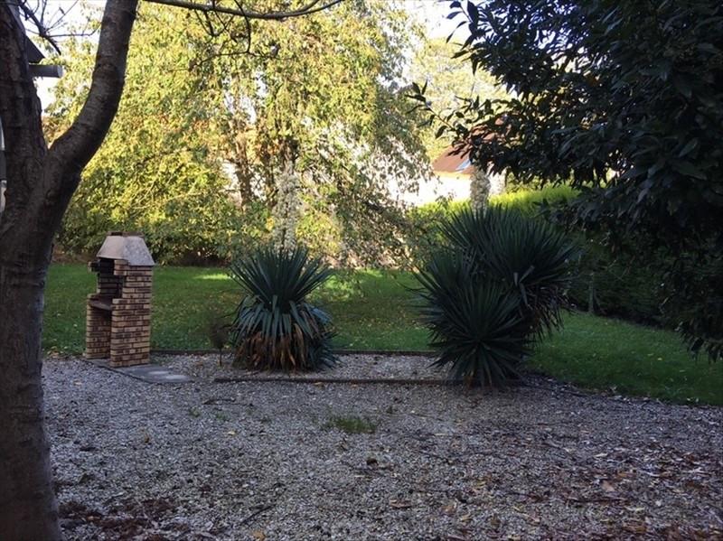 Vente maison / villa La ferte sous jouarre 147000€ - Photo 10