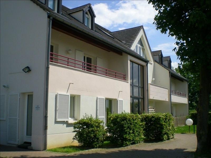 Location appartement Brie comte robert 730€ CC - Photo 5
