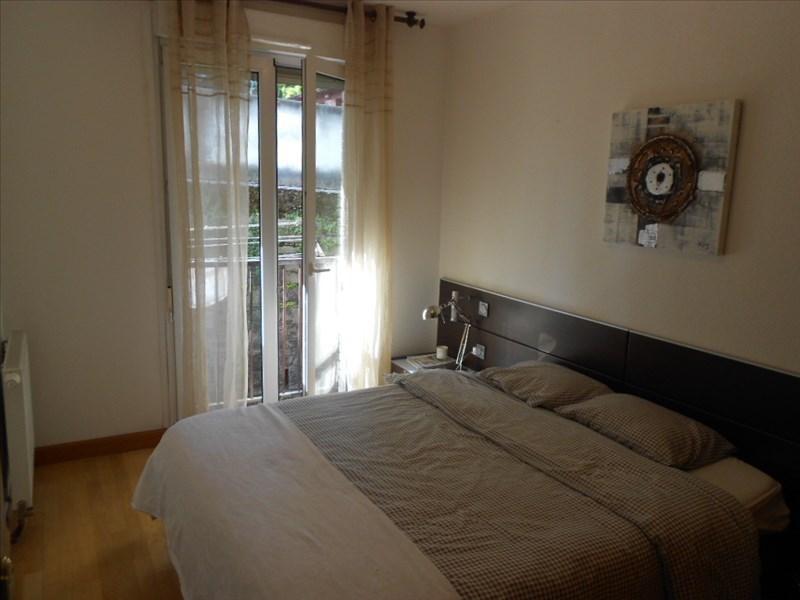 Alquiler  apartamento Hendaye 840€ CC - Fotografía 2