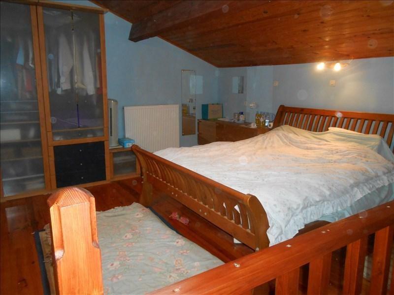 Sale house / villa Nere 316500€ - Picture 6