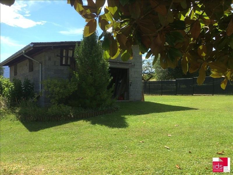 Sale house / villa La rochette 99000€ - Picture 1