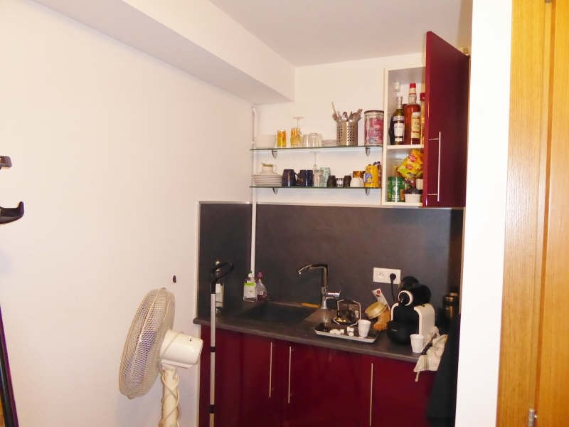 Sale office Chantilly 128 500€ - Picture 5