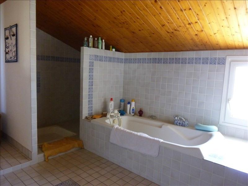 Vente de prestige maison / villa St pierre d oleron 572000€ - Photo 6