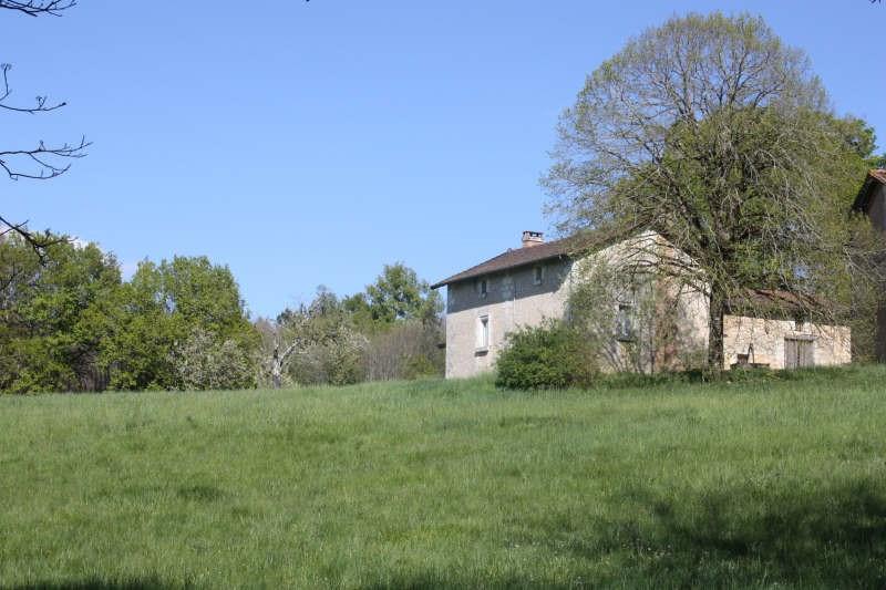 Vente maison / villa St pierre de cole 211900€ - Photo 8