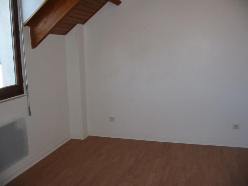Location appartement Saint-michel-sur-orge 840€ CC - Photo 4