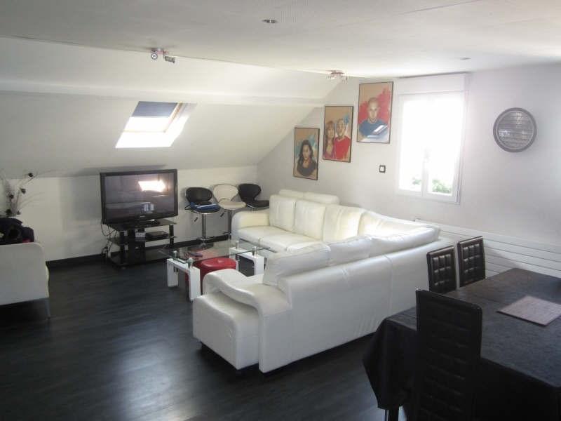 Vente maison / villa Epinay sur seine 425000€ - Photo 3