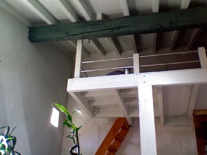 Vente maison / villa Avignon intra muros 159000€ - Photo 2