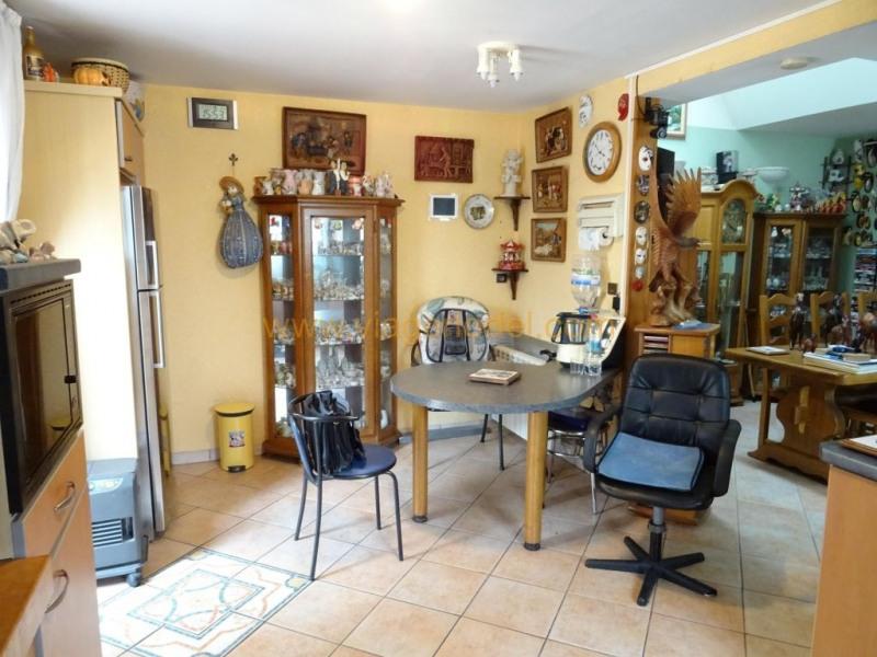 Lijfrente  huis Reims 59000€ - Foto 2