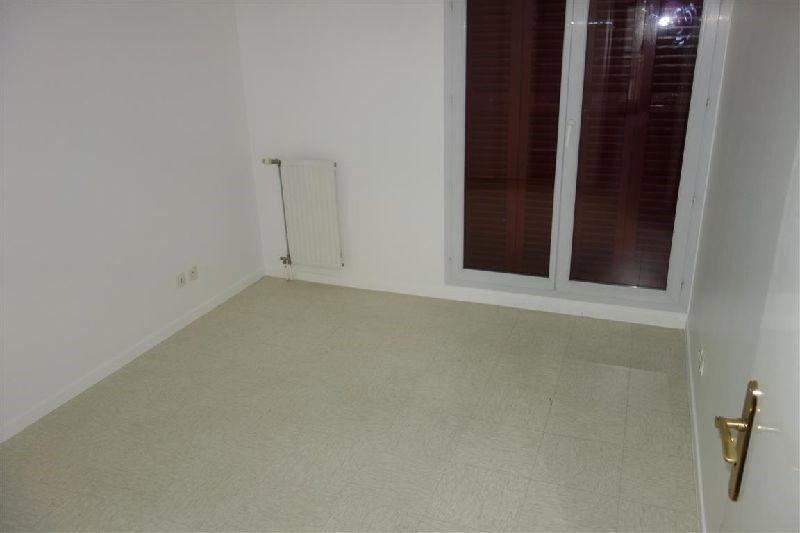 Sale apartment Morsang sur orge 193 500€ - Picture 3