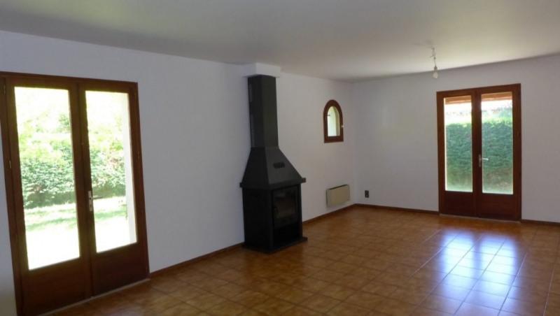 Vente maison / villa Lacanau 285000€ - Photo 7