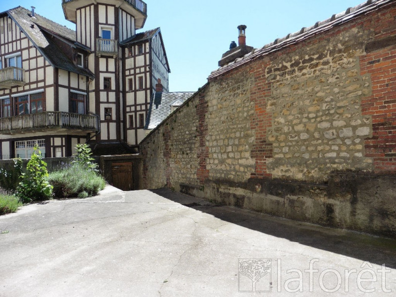 Vente appartement Lisieux 77 500€ - Photo 3