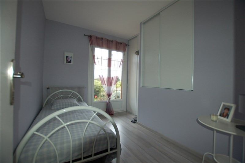 Vente maison / villa Beynes 349000€ - Photo 3