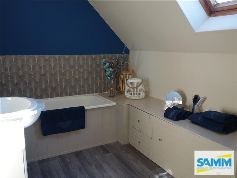Sale house / villa Itteville 250000€ - Picture 8