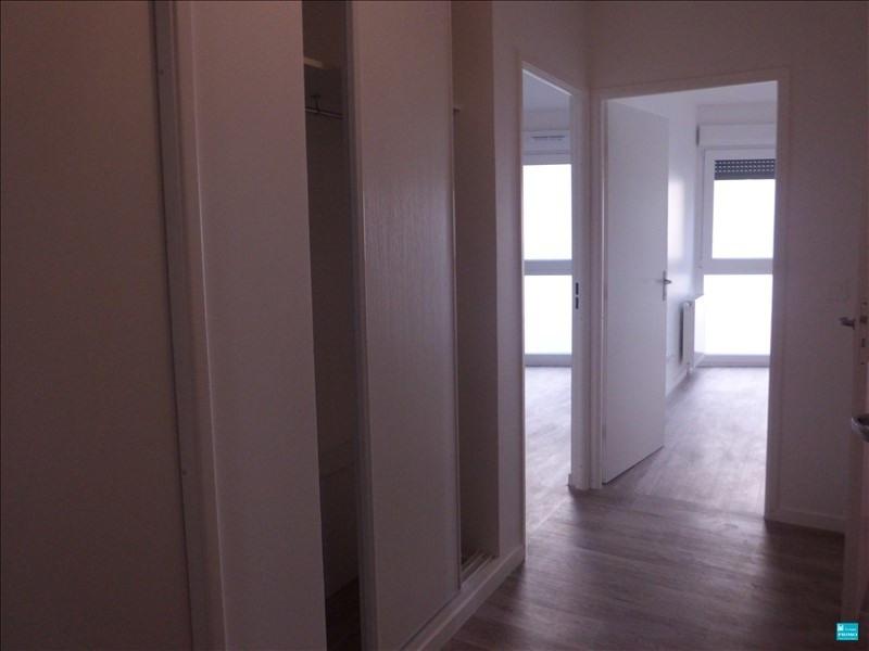 Location appartement Chatenay malabry 1350€ CC - Photo 7