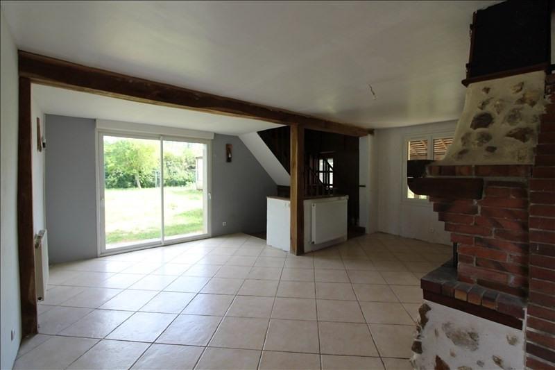 Sale house / villa Cernay 142600€ - Picture 4