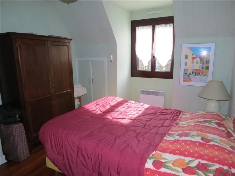 Vente maison / villa Domont 378000€ - Photo 6
