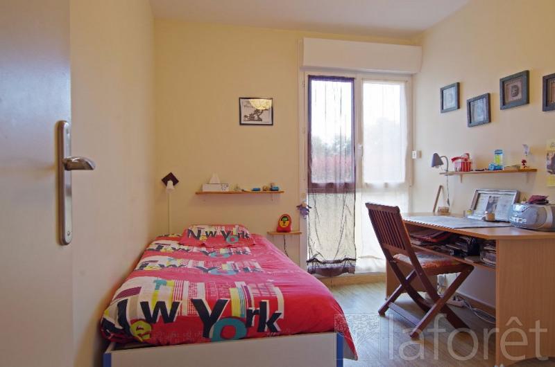 Sale apartment Cholet 116600€ - Picture 7