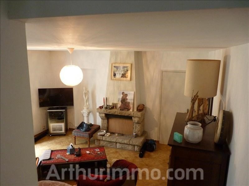 Sale house / villa Brech 156 300€ - Picture 2