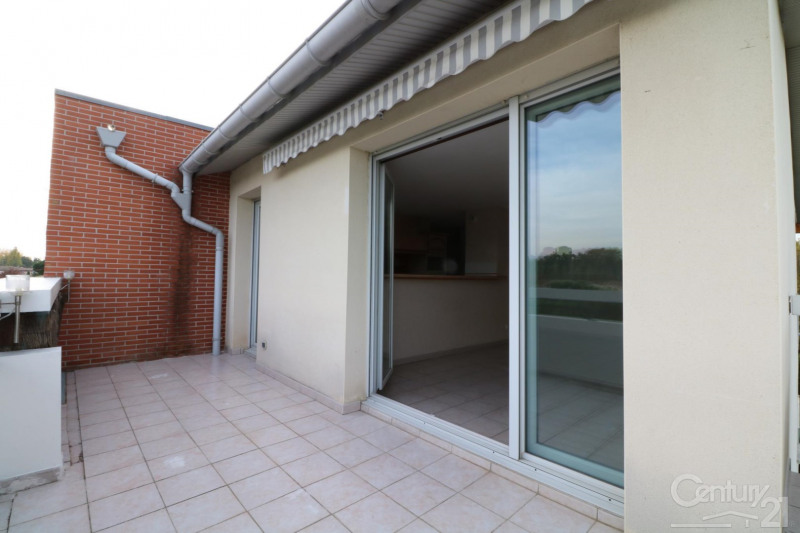 Location appartement Toulouse 745€ CC - Photo 6