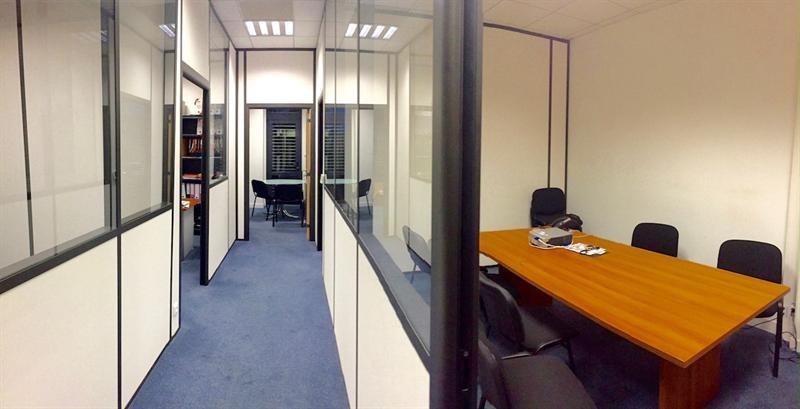 Location Bureau Élancourt 0