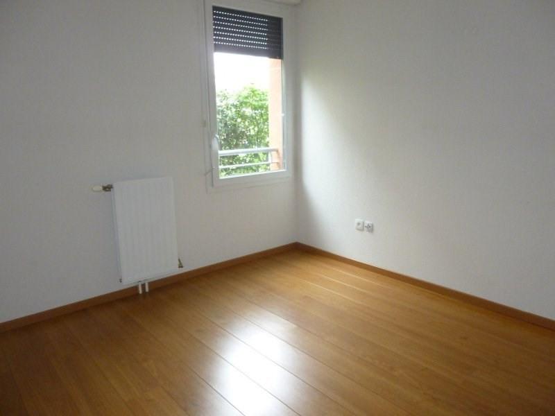Location appartement Toulouse 665€ CC - Photo 4