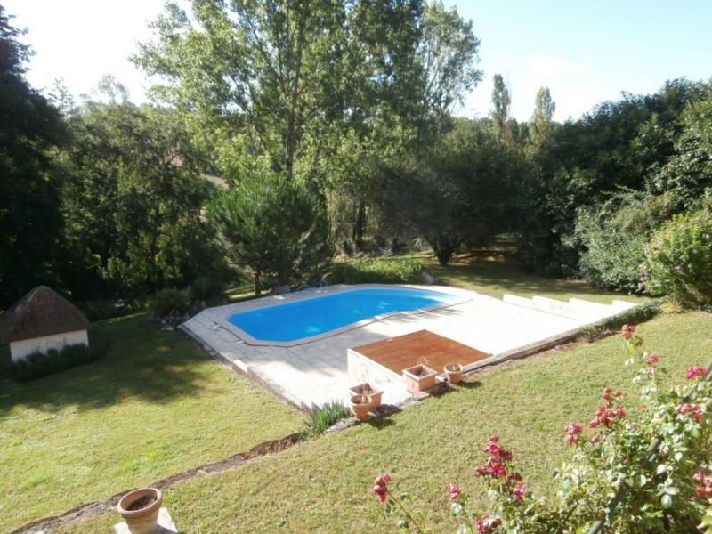 Vente maison / villa Bergerac 189400€ - Photo 4