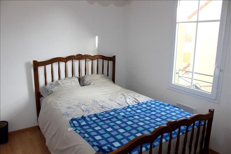 Vente maison / villa Fort mahon plage 154500€ - Photo 4