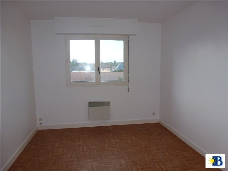 Location appartement Chatellerault 670€ CC - Photo 4