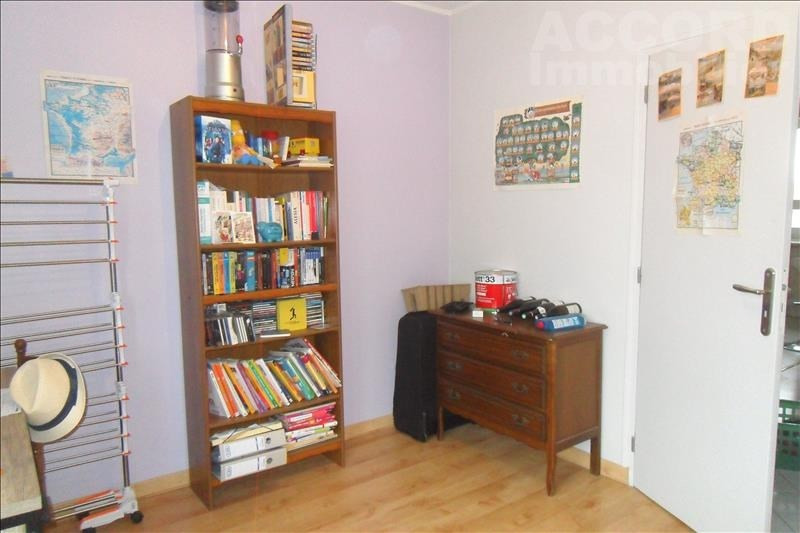 Sale apartment Troyes 79000€ - Picture 5