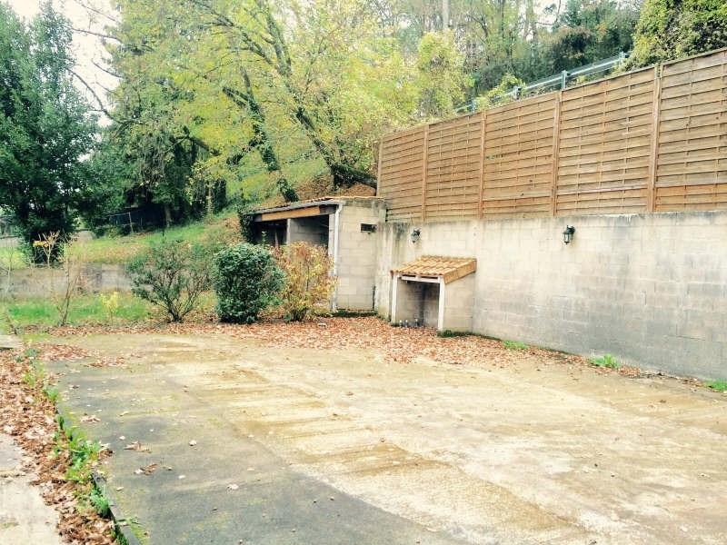 Vente maison / villa Gouex 159000€ - Photo 3